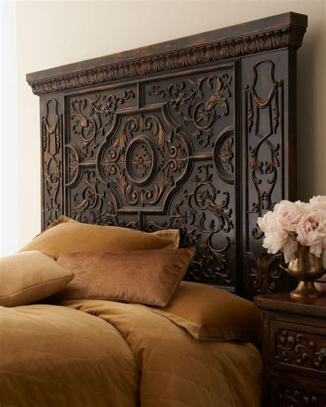 decor for a small bedroom 18602 best images about old world mediterranean italian 18602   3cc9f357e2431e3e6efd62360431ea0a traditional headboards traditional bedroom products