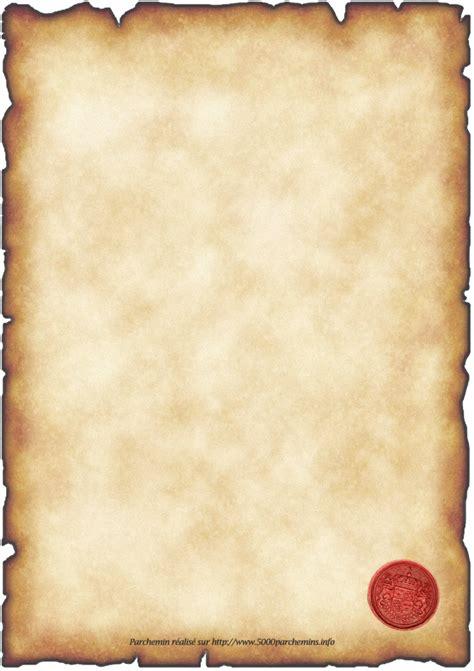 jeux de cuisine avec gratuit gabarit papier à lettre parchemin à acheter