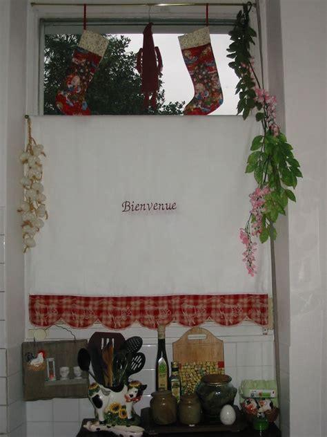 coudre des rideaux de cuisine rideau cuisine with coudre des rideaux de cuisine
