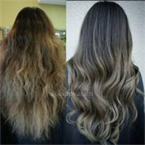 Hair Implants Fremont Ca 94555 Excellent Hair Salon Spa 645 Foto 39 S Kappers 3864