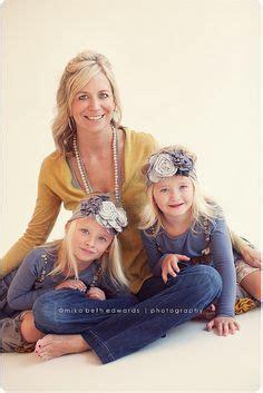 mother  kids photo ideas  pinterest
