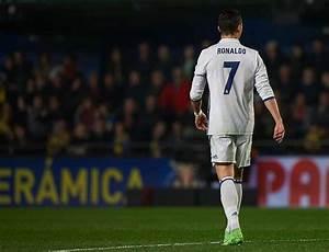 5 records Cristiano Ronaldo might never break at Real Madrid