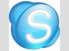 Emoticons secretos para skype Taringa!