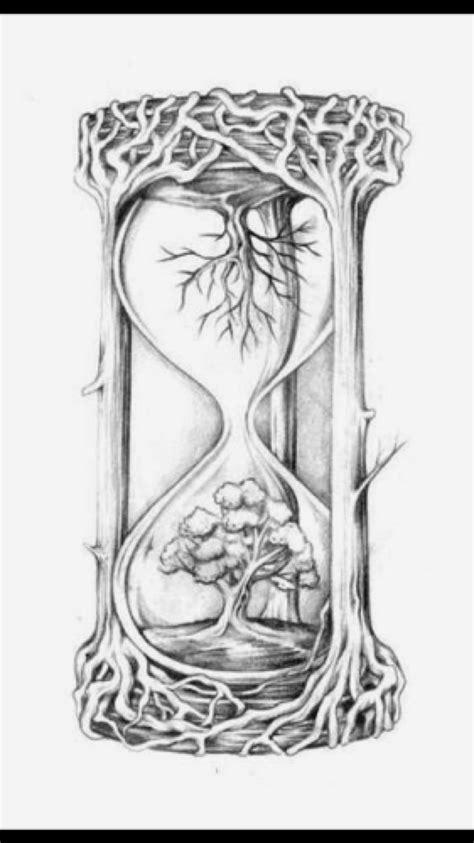 pin  lamont bell  art pinterest tatouage dessin