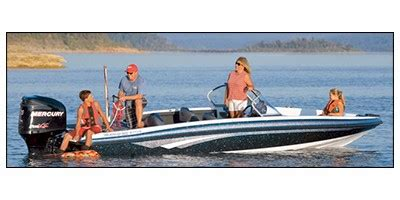 Nada Boat Trailer Value Guide by 2012 Boat Trailer Prices Values Nadaguides Autos Post