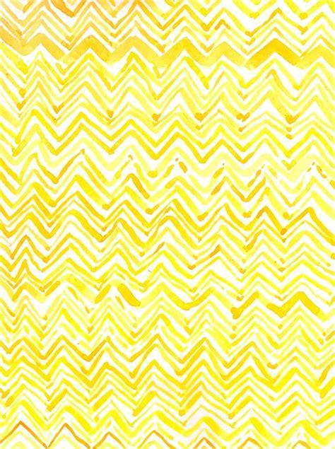 unique chevron pattern prints patterns pinterest