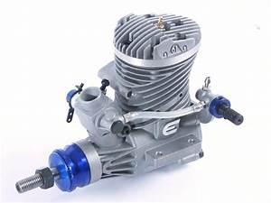 Moteur Rc Thermique : moteur evolution 61 10cc avio 0610 miniplanes ~ Medecine-chirurgie-esthetiques.com Avis de Voitures