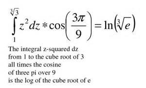 free maths for math limericks dwight sipler flickr