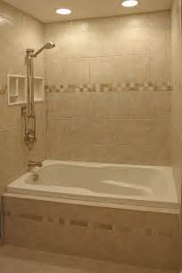 idea bathroom bathroom remodeling design ideas tile shower niches bathroom design idea
