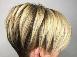 19 Great Pixie Haircuts for Older Women #