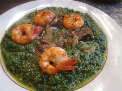 courgettes cuisin馥s recettes de cuisine africaine