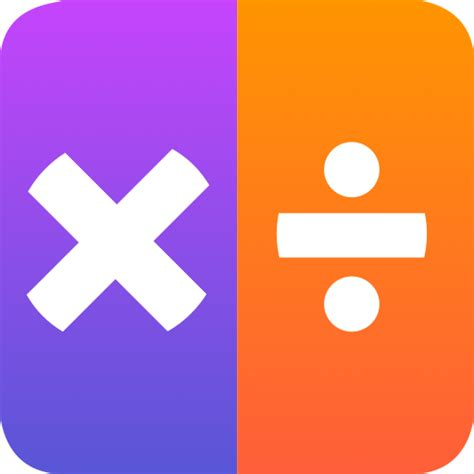 Amazoncom Arithmetic Genius (free) Multiplication And Division Appstore For Android