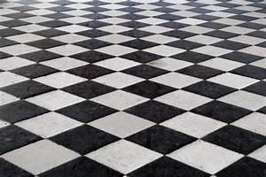 Fliesen Schachbrett Küche : schachbrett fliesen g nstige bezugsquellen und tipps zum kauf ~ Sanjose-hotels-ca.com Haus und Dekorationen