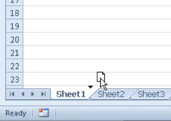 move  copy excel  worksheets