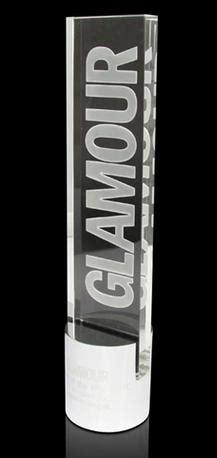 glamour awards wikipedia