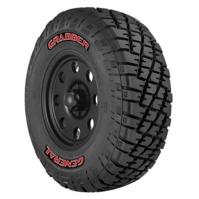 general tires big  tires   large selection