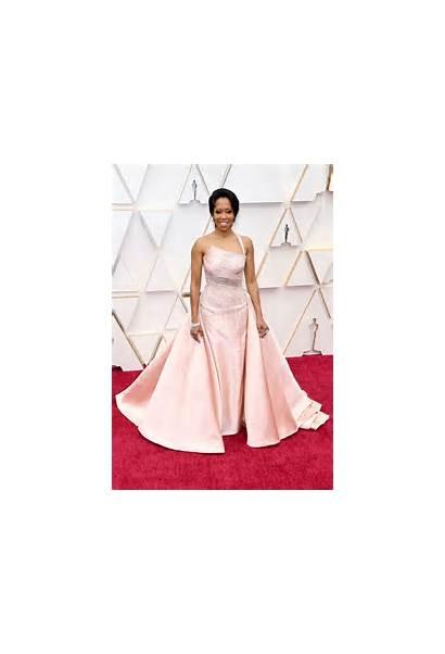 Regina King Awards Academy 92nd Dresses Annual