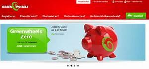 Otto Kundenservice Nummer : greenwheels kontakt zum kundenservice chip ~ Eleganceandgraceweddings.com Haus und Dekorationen