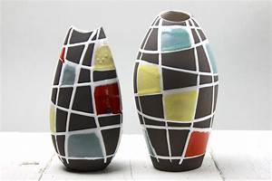 My Design Made In Germany : cubist afterglow retro ~ Orissabook.com Haus und Dekorationen