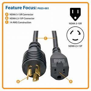 50  Great 5 15p Plug Picture