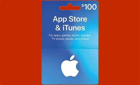 get a 100 itunes gift card for just 85 limited quantities digital physical copies both