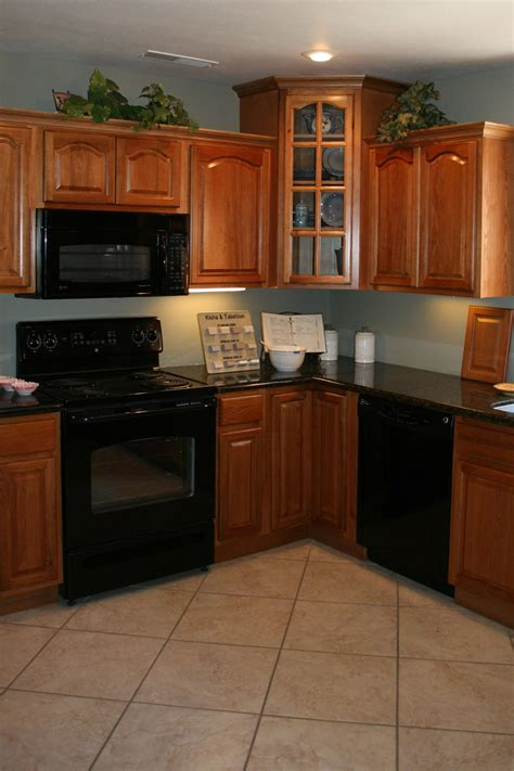 photos of kitchen cabinets kitchen and bath cabinets vanities home decor design ideas