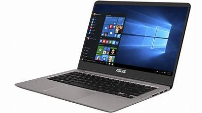 Asus Laptop Zenbook Budget Expert Expertreviews