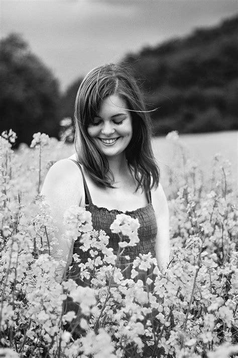 fotoshooting ideen frau caro flowergirl fotoshooting fotografie and fotografie ideen