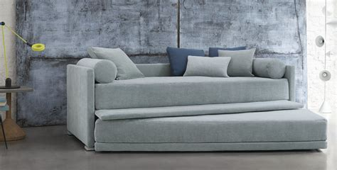 Furniture Sofa Beds contemporary sofa beds campbell watson