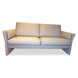 Sofa Mit Verschiebbarer Rückenlehne : sofa palo mit verstellbarer r ckenlehne neu m belfirst ~ Bigdaddyawards.com Haus und Dekorationen