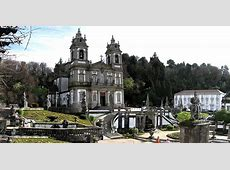 Excursion Braga Excursion Guimaraes Tour Braga Guimarães