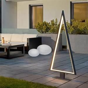Lichter Für Den Garten : die besten 25 led tannenbaum ideen auf pinterest weihnachtsschmuck f rs haus unechter ~ Sanjose-hotels-ca.com Haus und Dekorationen