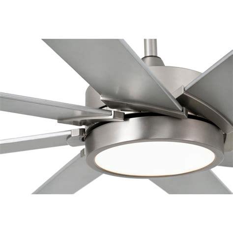 lustre ventilateur de plafond faro century led 33554