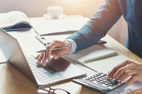 cipfa publishes  guidance  public sector internal