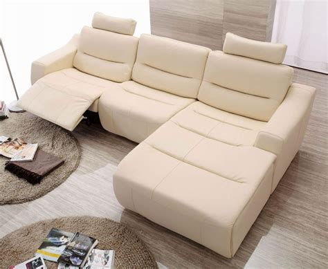 Leather Living Room Furniture For Small Spaces by 15 Armchairs For Small Spaces Sofa Ideas