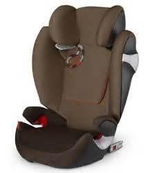 Kindersitz Test Cybex Pallas : kindersitz cybex pallas ~ Kayakingforconservation.com Haus und Dekorationen
