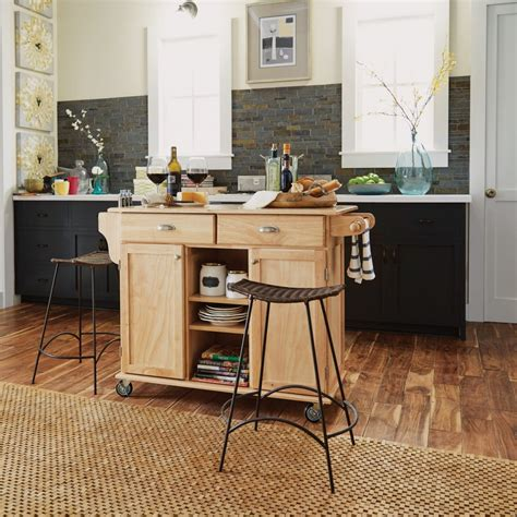 napa kitchen island napa kitchen cart homestyles