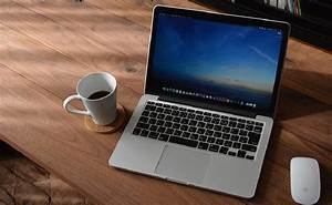Best Pc Emulation Software For Macs  2020 Guide
