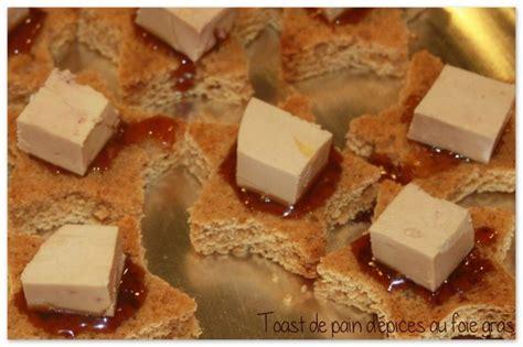 canapé au foie gras photos canapé foie gras d 39 épice