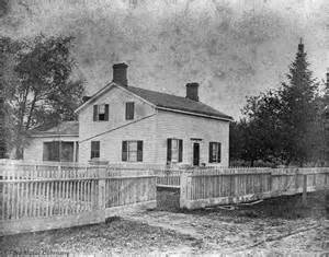 Henry Ford Home Birth
