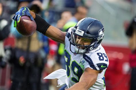 seahawks set  single game franchise record  penalty