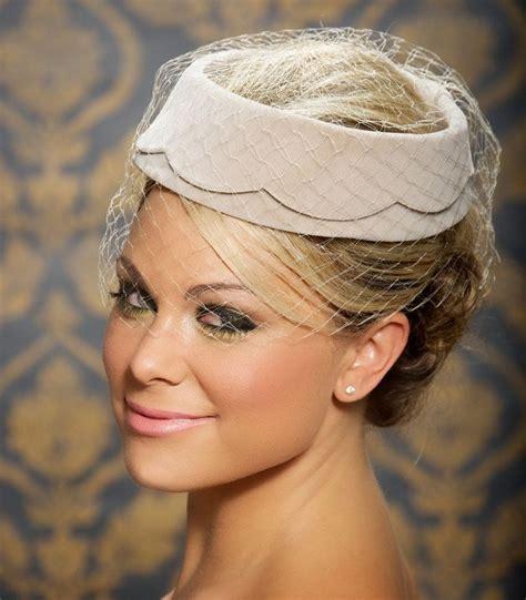 17 Best Ideas About Vintage Wedding Hats On Pinterest