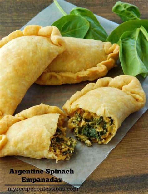 cuisine argentine empanadas 45 best images about ethnic food on