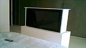 Tv Moving Mlube