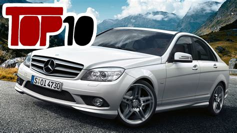 Best Cars 20000 For 2015 by Lovely Best Used Cars 20000 Used Cars