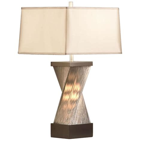 table light design unique table ls provide the best light for reading in your room warisan lighting