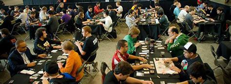Mtg Pro Tour Decks 2014 by Pro Tour Born Of The Gods Top 8 Deathmarked Mtg And