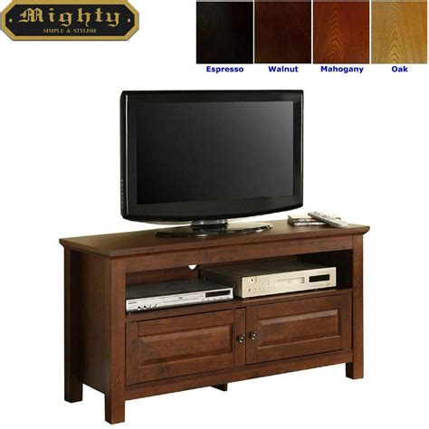 bedroom modern small tv stands  flat screens