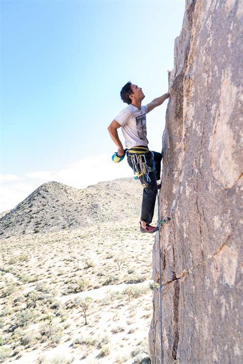 Rock Climbing Campinggearfit