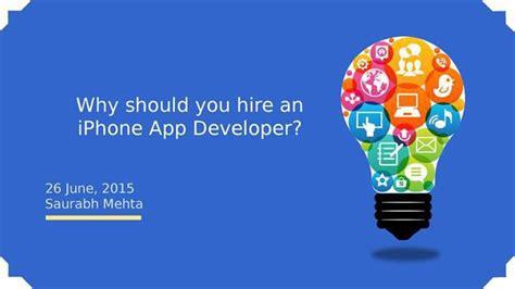 app designer for hire web development lockerdome